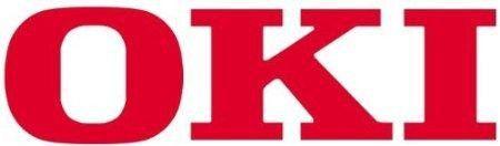 Okidata Okilan 7130 10-100base-t Ethe Internal Print Server - Rohs Compliant