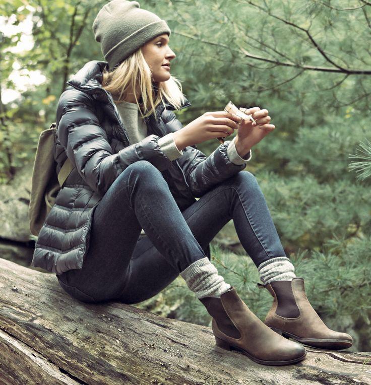 Outdoor Jacken - http://www.outletcity.com/de/shop/herren/outdoor-season/