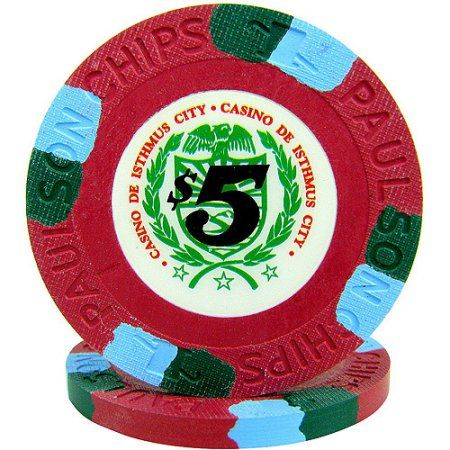 Dv james bond clay casino poker chips gambling casinos tennessee