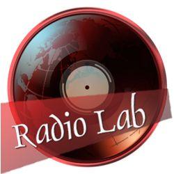 Download new Radio Lab iPhone and iPad application.