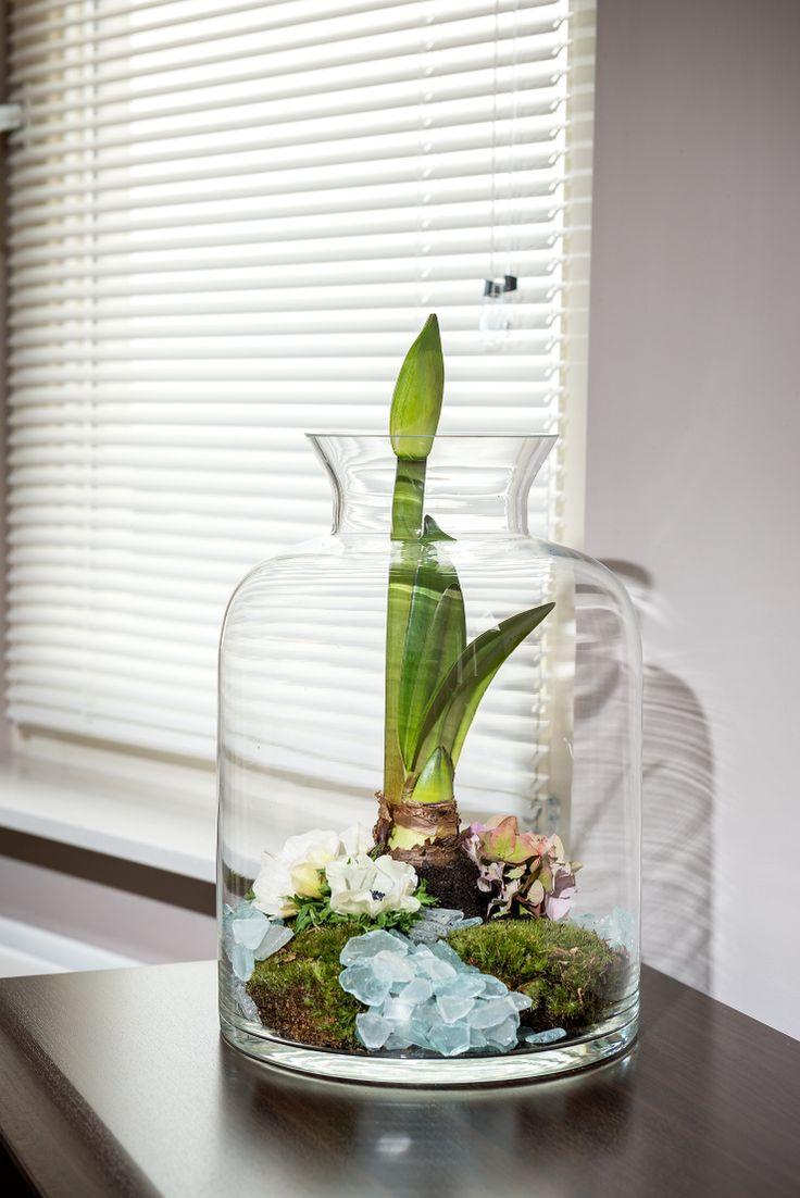 Vase Serenity