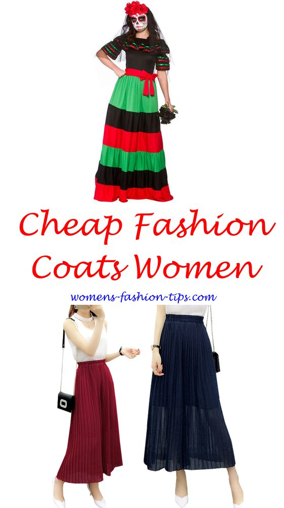 fashion for late 30s women - tennis outfit for women.60s fashion icons women fashion mature women women fashion ties 7791039382