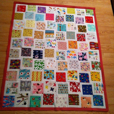 29 Best Images About Quilts On Pinterest Square Quilt