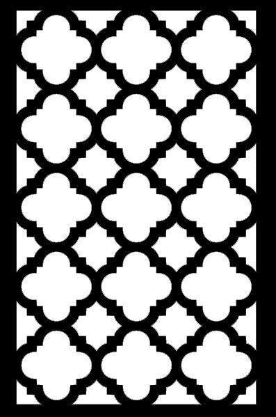 427 Best 100 Stencil Patterns Images On Pinterest