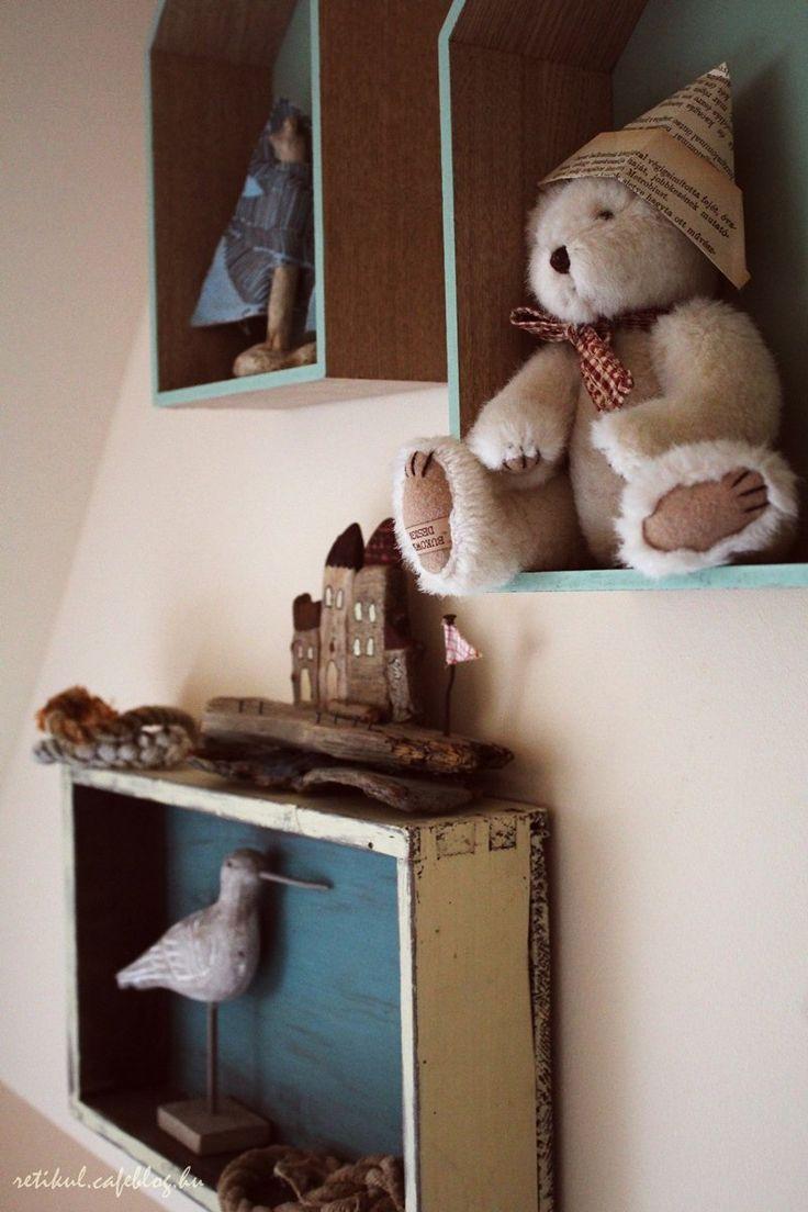 208 besten Z Bilder auf Pinterest | Kleinkind Geburtstagsgeschenke ...