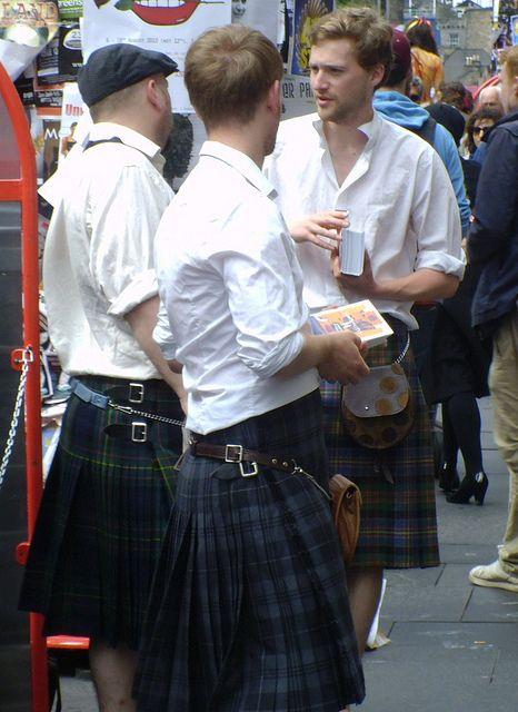 Edinburgh, 14th August, 2012.!