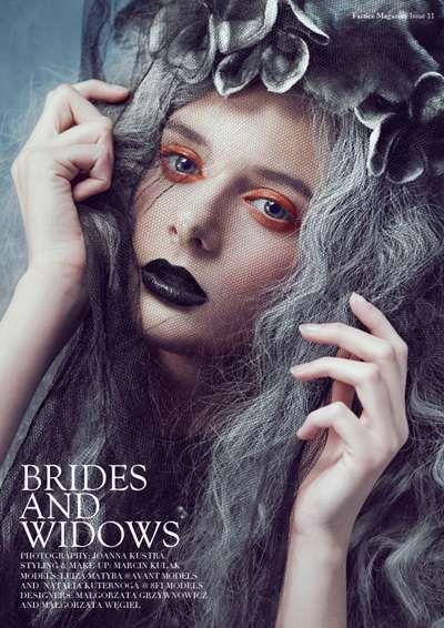 Com Brides Mag Official Site 96