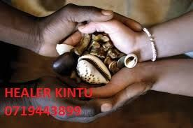 I displayed my psychic and healing power abilities from my early childhood stage using the powers of my ancestors to make you overcome any trouble. Healer Kintu's life changing techniques employ exceptionally powerful spells, particularly love spells, which I have spent the last 25 years casting for clients in the Southern and East Africa, as well as world wide.