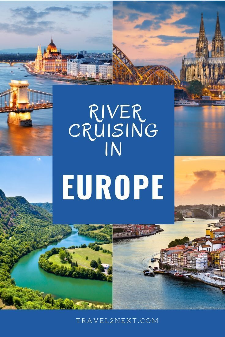 European River Cruises >> European River Cruises European River Cruises Danube
