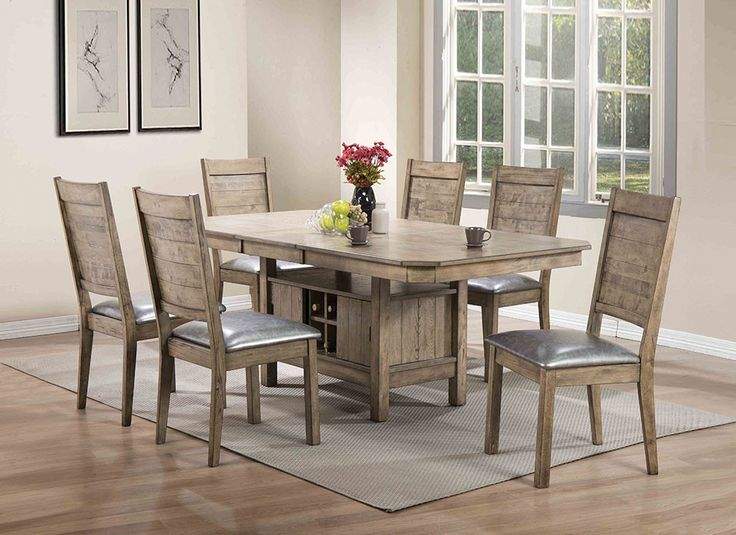 dining room furniture to buy. 49 best set meja makan images on pinterest | dining tables, room sets and table furniture to buy