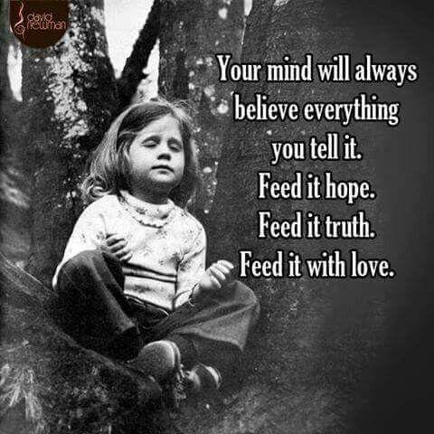 Amen.  <><                                                                                                                                                                                 More