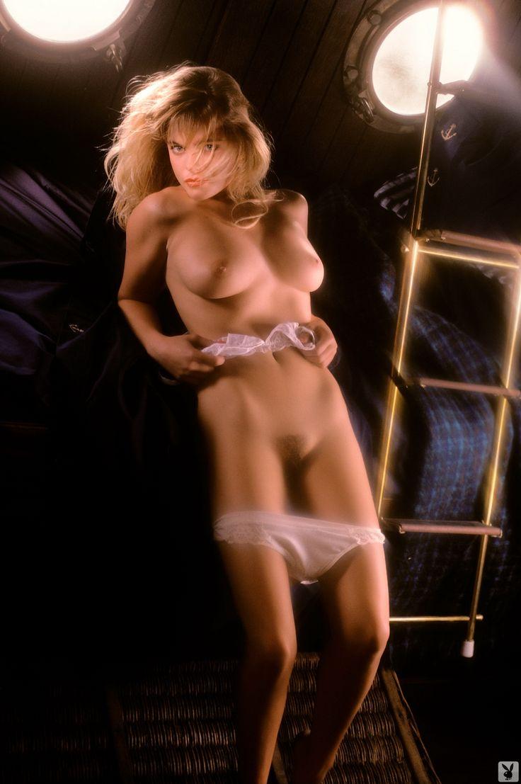 Women of baywatch nude