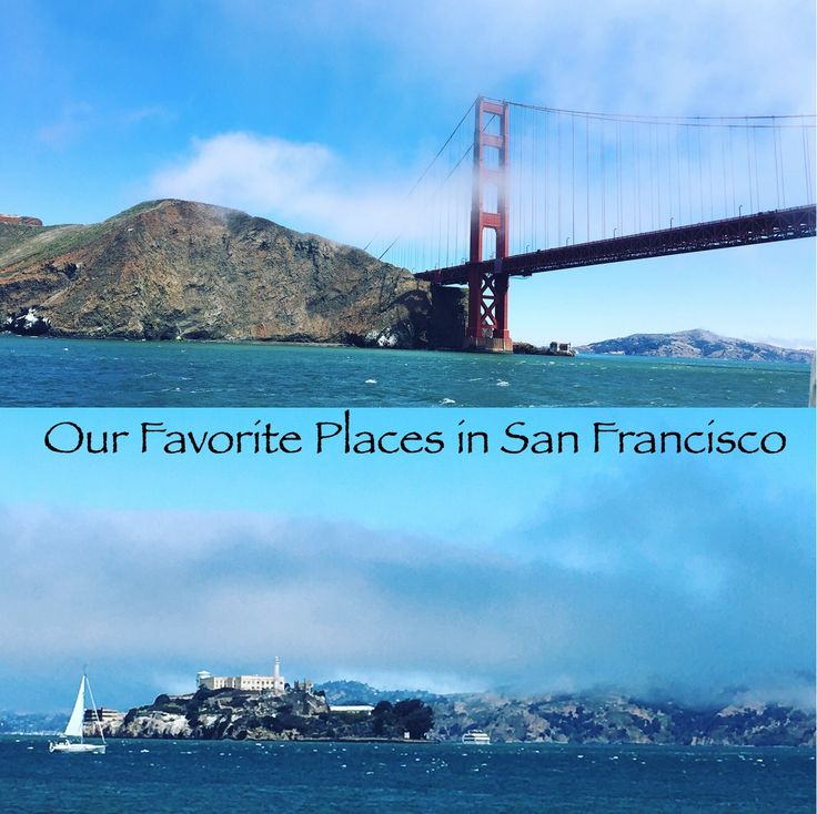 the best places i love to visit in san francisco One of the best things to do in san francisco for the foodie at heart is visit ferry building marketplace, where artisan cheese and fresh produce is at the ready from local vendors it's also easy to get an adrenaline rush in san francisco.