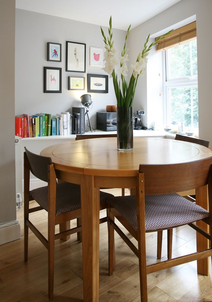Harmonize Your Home Feng Shui For First Timers Lonny
