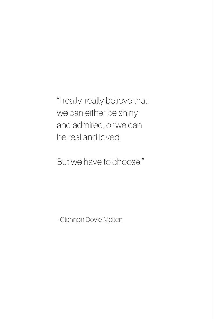 Glennon Doyle Melton Quotes Glennon Doyle Melton Quotes  Quotes Of The Day