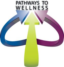 May is Mental Health Month. Learn more about Mental Health America's theme this year: Pathways to Wellness.