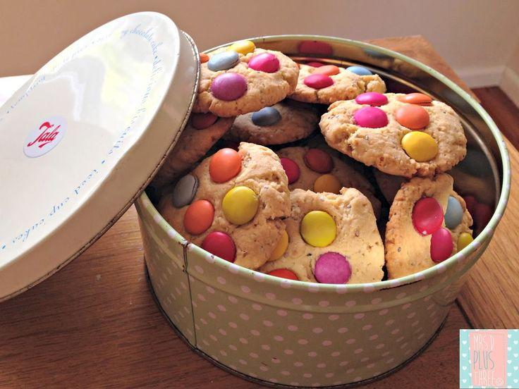 healthy-smartie-cookies-3.jpg (1024×768)