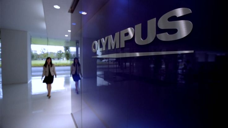 """Olympus """"Saving Lives"""" Branded Content Film, directed by Bukin for MRM McCann. Shot in Tokyo, produced in New York."""