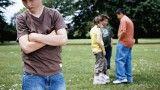 Ευαίσθητα παιδιά: Όταν οι κοροιδίες προκαλούν ψυχοσωματικά