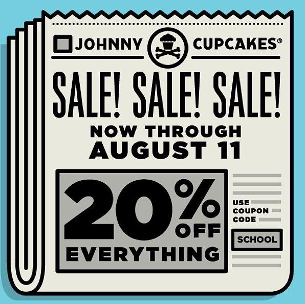 #sale #graphics