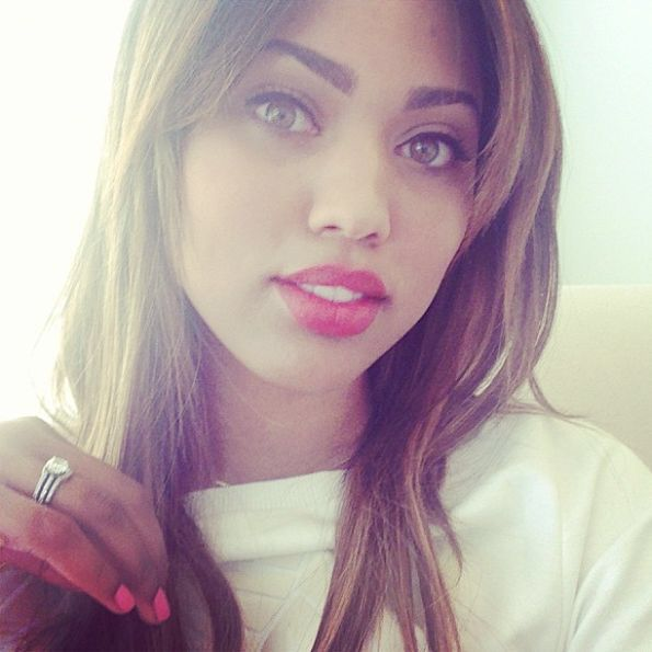 Image from http://niptara.com/wp-content/uploads/2015/06/Ayesha-Curry-Wiki.jpg.