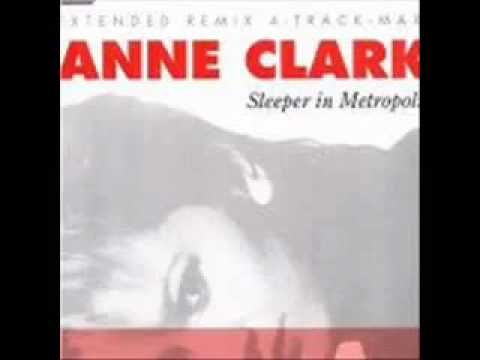 #80er,#Anne,#anne #clark,#Clark,Dillingen,#Hard #Rock,#Hardrock #80er,in,Metropolis,#Rock Musik,Sleeper #Anne #Clark – Sleeper in Metropolis [1984] - http://sound.saar.city/?p=36849