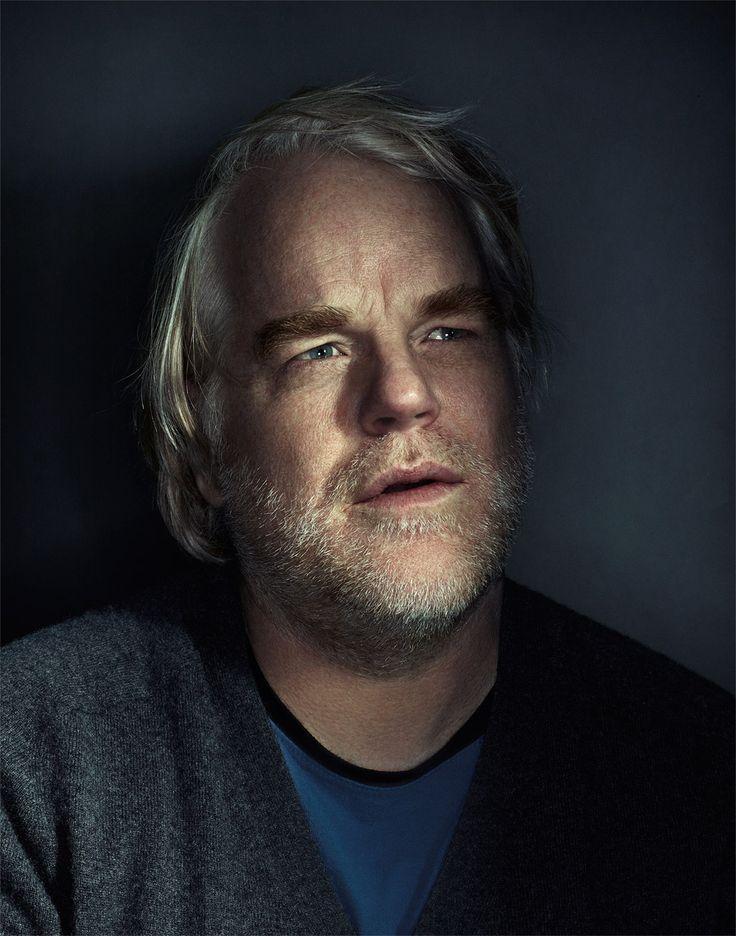 Hoffman, New York - Wikipedia