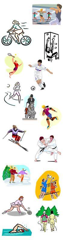 10 dolog, ami hizlal: Sport - Miért és hogyan hizlalhat a sport?
