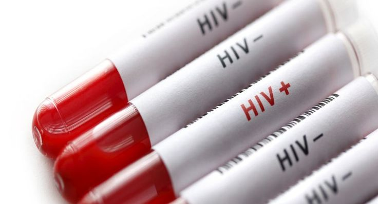 The first HIV vaccine efficacy study in seven years has begun in South Africa to test whether a modified vaccine candidate can provide effective protection against the AIDS virus.
