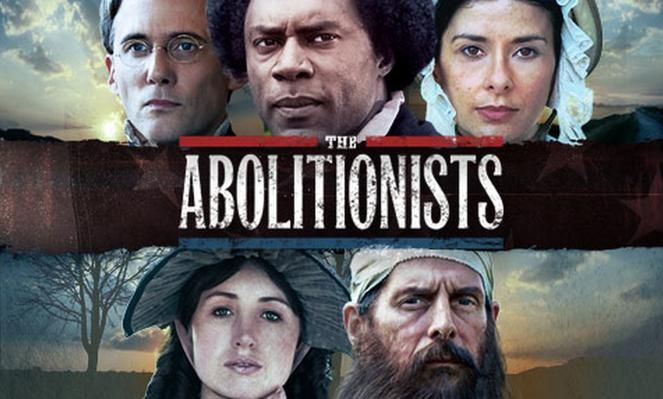 """From Frederick Douglass to Harriet Beecher Stowe, this clip from American Experience's """"The Abolitionists"""" offers your class insight into the important role abolitionists played in the Civil War."""