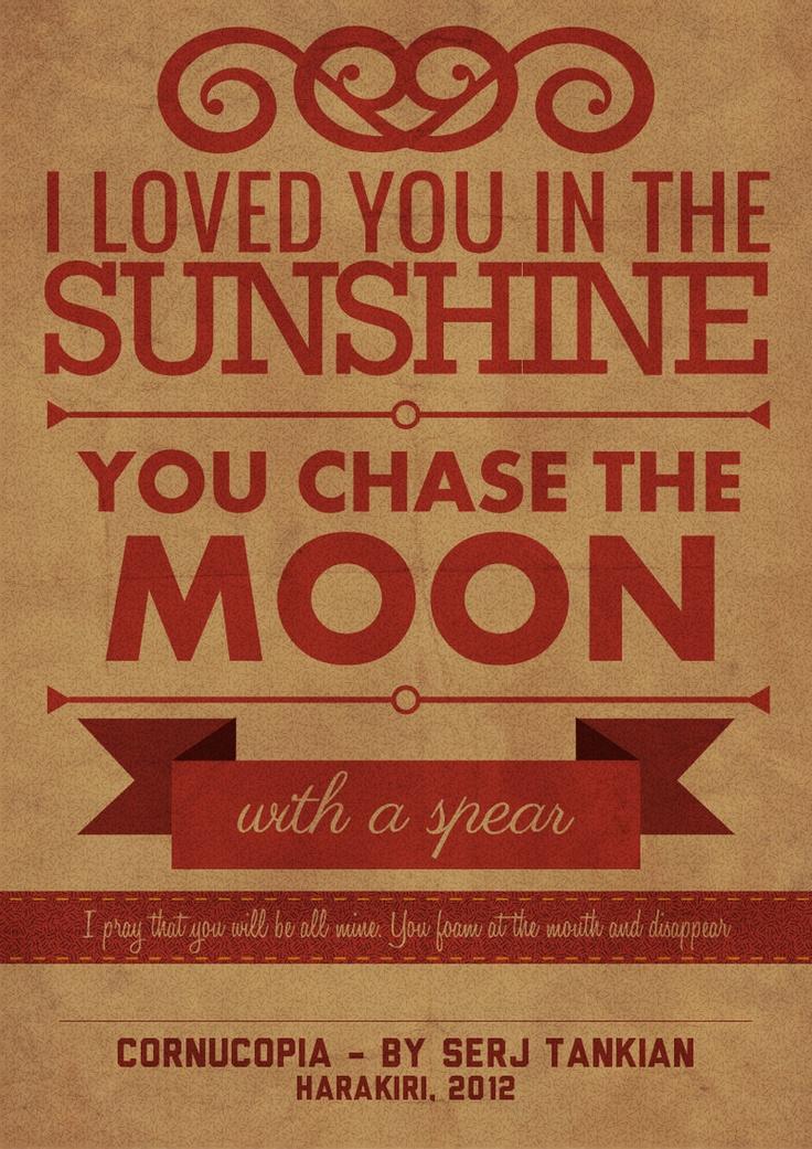 Lyric puscifer lyrics momma sed : 774 best music images on Pinterest   Tori amos, Musica and Apc