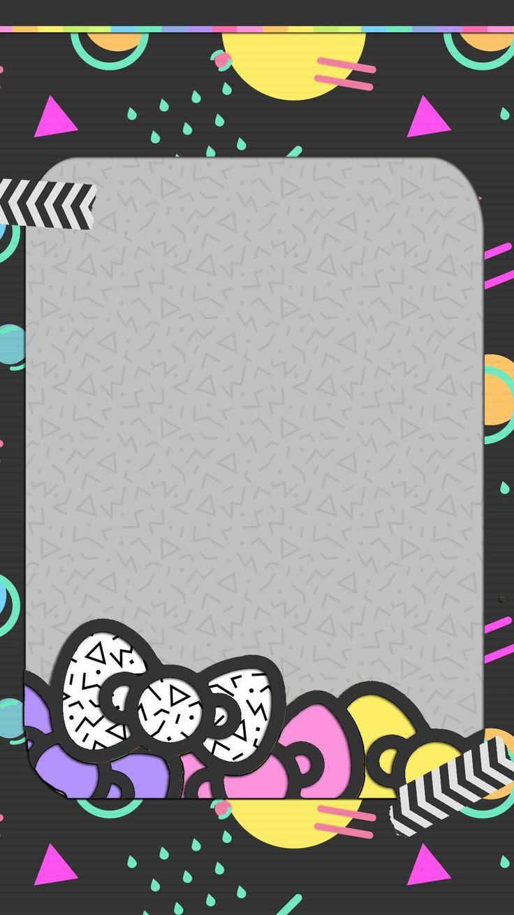 Download Wallpaper Hello Kitty Gray - 785c70dfec0787df8e800cd8b20e1878--kitty-wallpaper-wallpaper-iphone  Collection_475858.jpg