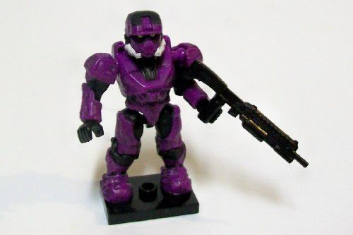 78 best images about legos javis on pinterest toys r us - Lego spartan halo ...