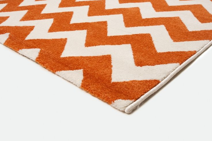 Chevron! London Rugs at Carpet Call. London features all of this years fashion colours in modern unique designs. This range will add fun and excitement to any tired room. Shop online to get 20% off ticketed price and free shipping!