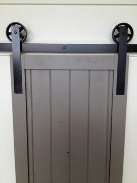 barn style interior doors vintage sliding barn door hardware traditional interior doors