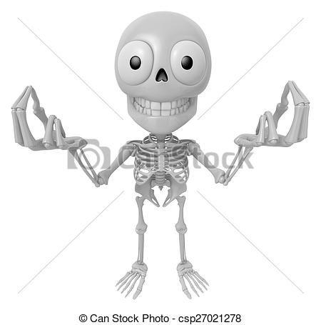 Archivio illustrazioni - 3D, scheletro, mascotte, soldi, gesto, 3D, cranio, carattere, disegno - archivi di illustrazioni, illustrazioni royalty free, icona stock clipart, icone stock clipart, line art, immagine EPS, immagini EPS, grafica, immagini grafiche, disegno, disegni, immagine vettoriali, artwork, arte vettoriale EPS