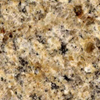 Granite Countertop Colors: Gold Granite photo - 7