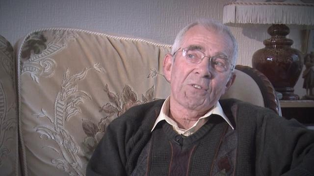 Classlane Media have produced a series of films for the NHS on the subject of throat cancer. Throat cancer survivor Bert Dockerty from Bransholme in Hull, shares his experiences of throat cancer, its treatment and how it has affected his life.