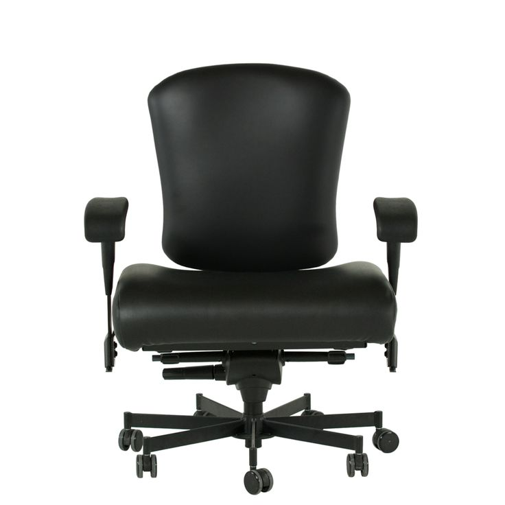278 best ergonomic chairs images on pinterest | business furniture