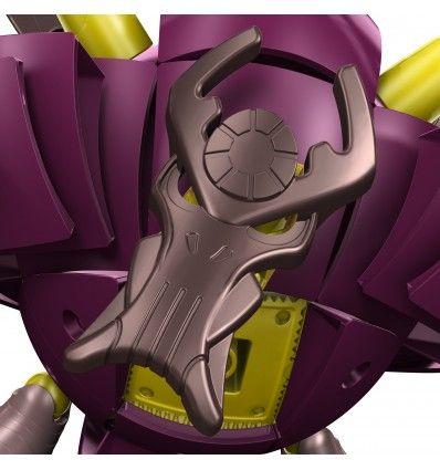 Geomag KOR Proteon Vulkram - 103 elementy https://pulcino.pl/geomag/103-geomag-kor-proteon-vulkram-103-elementy.html