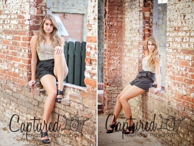 douglasville_senior portrait_metro atlanta photographer_kennesaw mt ...