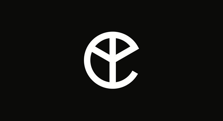 yellow claw logo - Google Search