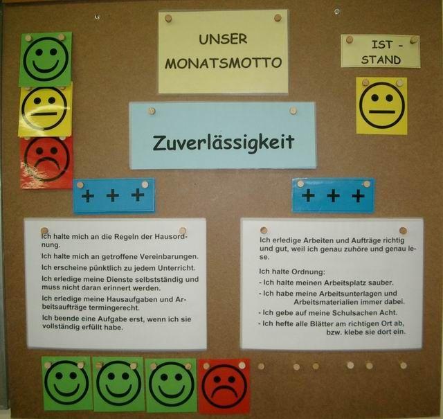 HS I Lauf a. d. Pegnitz - Kunigundenschule