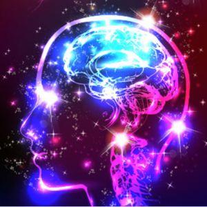 Duración: 9 semanas El Programa de Neurotransmisores es basado en la medicina Orto Molecular, que