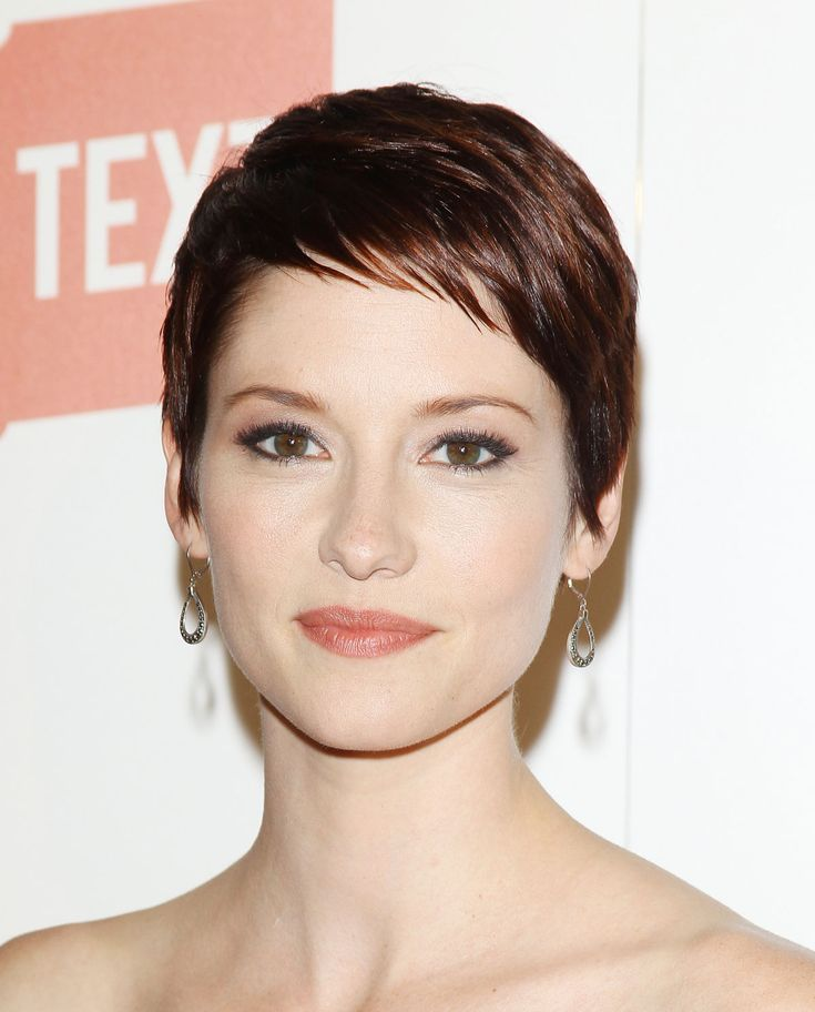 10 Best Girls Short Haircuts Images On Pinterest Braids Girls Short Haircuts Haircut Images Pretty Hairstyles