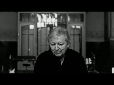 Václav Neckář & UMAKART - Půlnoční - YouTube