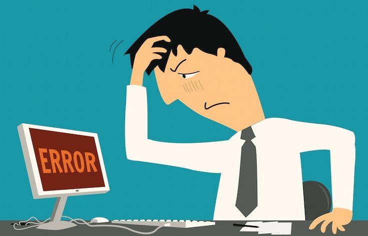 Resiko #Keamanan #Data Software Lawas #eikontechnology