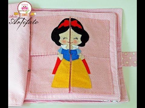 Розвиваюча книжка для діток від 3 років. Email: pro100iv@ukr.net блог: http://juliabregin.blogspot.com/ http://join.air.io/Juliabregin