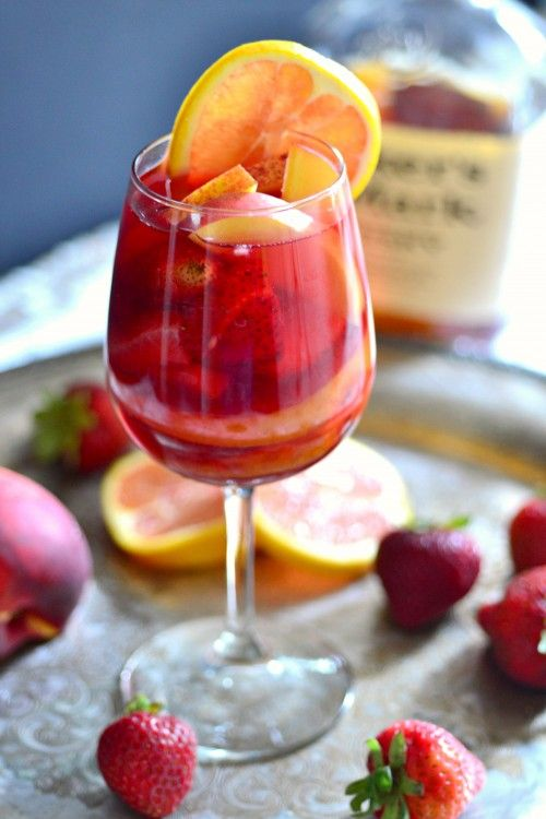 whiskey rose sangria.jpg