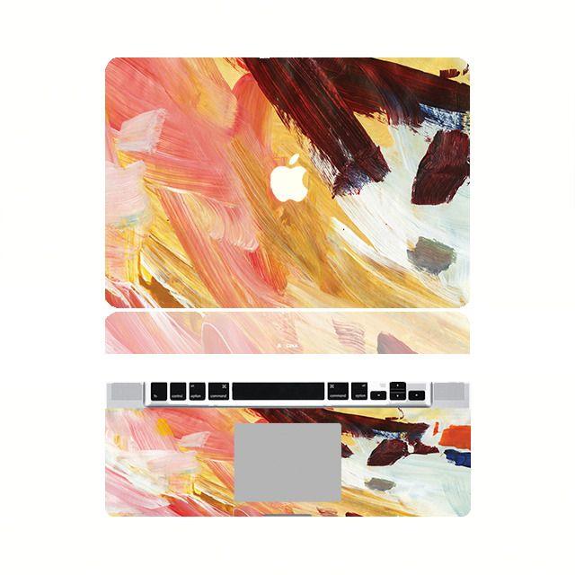 Mac Design 103 | ARTiC on the BASE